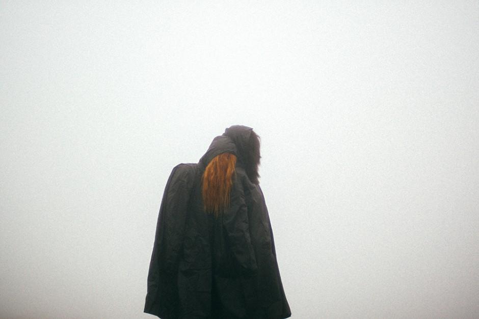 kaçkar dağları analog fotoğraf serisi Cem Çelik